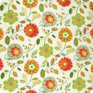 A8457 Apricot Fabric