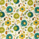A8458 Bay Shore Fabric