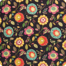 A8459 Midnight Fabric