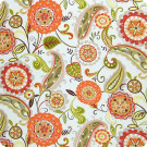 A8460 Kumquat Fabric