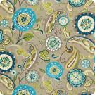 A8461 Nile Fabric