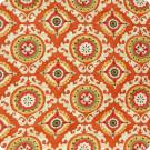 A8464 Pumpkin Fabric
