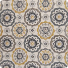 A8466 Ash Fabric
