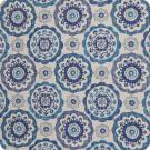 A8468 Lapis Fabric