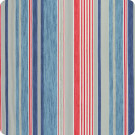 A8476 Nautical Fabric