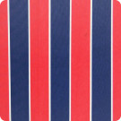 A8479 Patriot Fabric