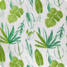 A8483 Jade Fabric