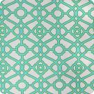 A8484 Emerald Fabric