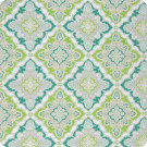 A8485 Teal Fabric