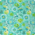A8489 Aqua Fabric