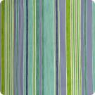 A8491 Jade Fabric
