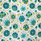 A8492 Citrine Fabric