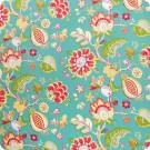 A8496 Citrus Fabric