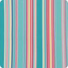 A8497 Cabana Fabric