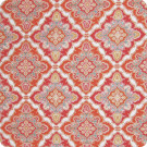 A8499 Spice Fabric