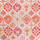 A8501 Raspberry Fabric