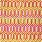 A8502 Melon Fabric