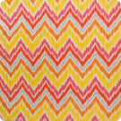 A8503 Lemon Zest Fabric