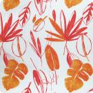 A8504 Tangerine Fabric