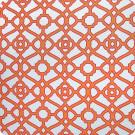 A8506 Kumquat Fabric