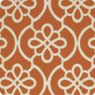 A8520 Dahlia Fabric