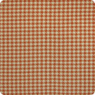 A8521 Paprika Fabric