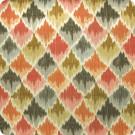 A8522 Adobe Fabric
