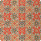 A8523 Clay Fabric