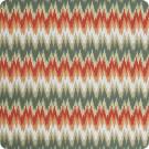 A8527 Sundance Fabric