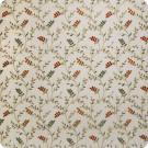 A8528 Garden Fabric