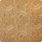 A8530 Vintage Gold Fabric