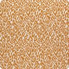 A8532 Saffron Fabric