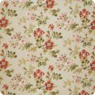 A8533 Parchment Fabric