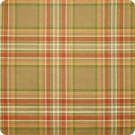 A8535 Terracotta Fabric