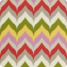 A8537 Carousel Fabric