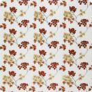 A8538 Bouquet Fabric