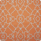 A8540 Mandarin Fabric