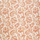 A8541 Tigerlily Fabric