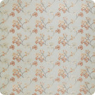 A8542 Spring Fabric