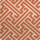A8543 Guava Fabric