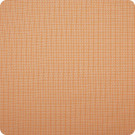 A8544 Mandarin Fabric