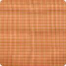 A8546 Harvest Fabric