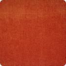 A8547 Sun Burst Fabric