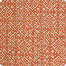 A8548 Persimmon Fabric