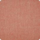 A8549 Poppy Fabric
