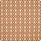 A8552 Mulberry Fabric