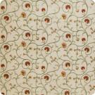 A8557 Garden Fabric