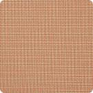 A8562 Jasper Fabric