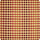 A8564 Tuscan Sun Fabric