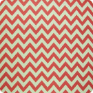 A8570 Harvest Fabric